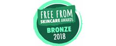 skincare award